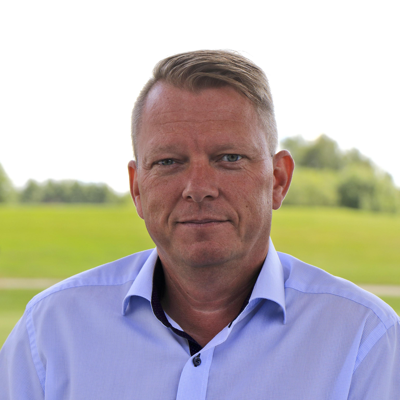 Nikolaj Nørup